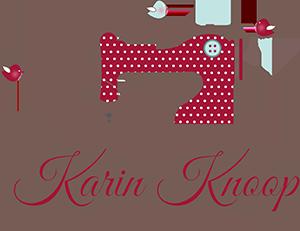 Karinknoop-design.sk